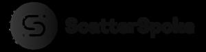 ScatterSpoke