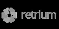 Retrium